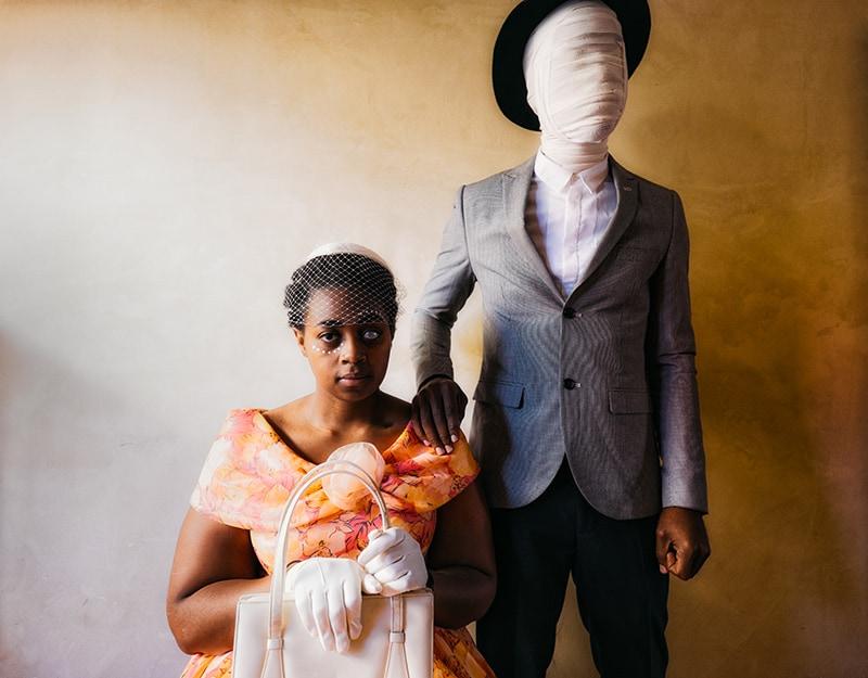 lagos-tsoku-maela-broken-things-family-portrait