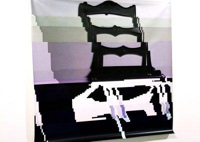 ChairBanner09
