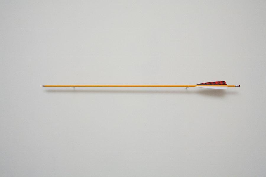 MyeonBeom Kim, Untitled, 2016