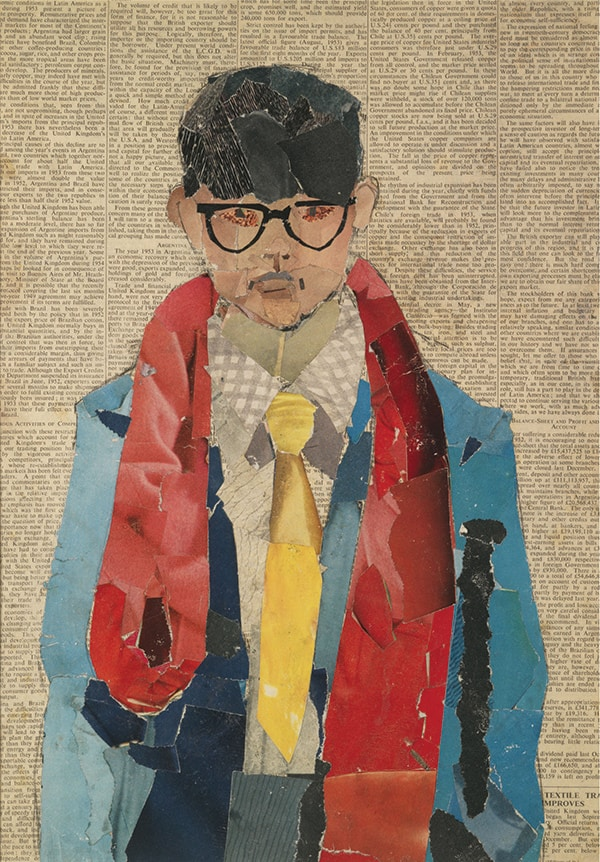 David-Hockney-Self-Portrait