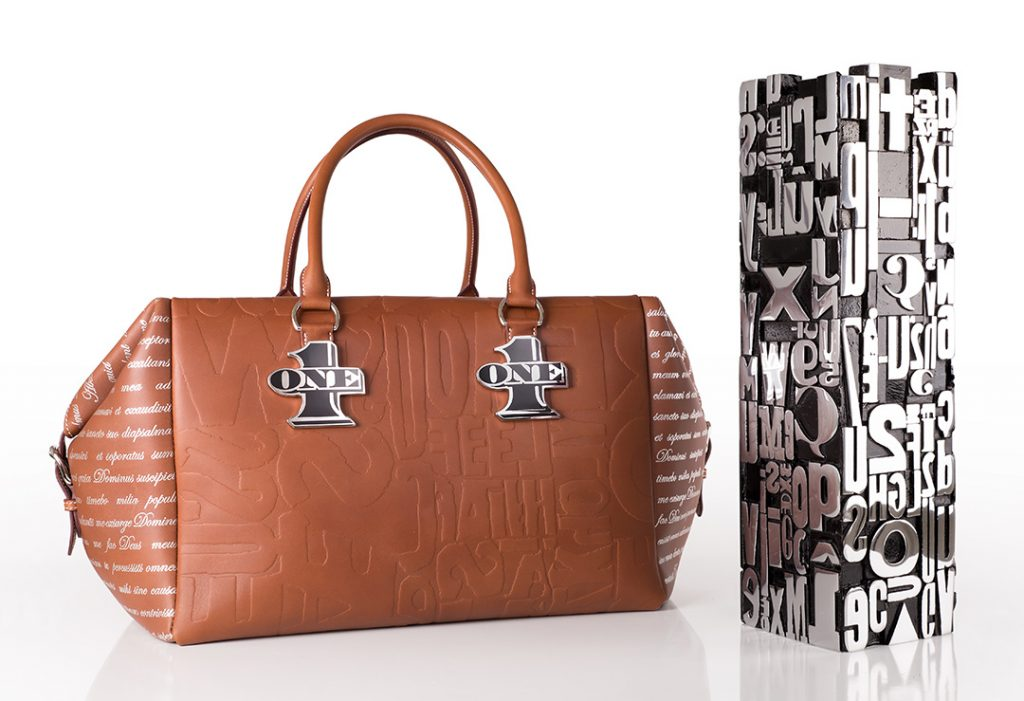 Prouès-KL-One-Bag