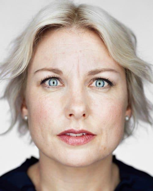 Elna Nordstrom - Pernod Ricard