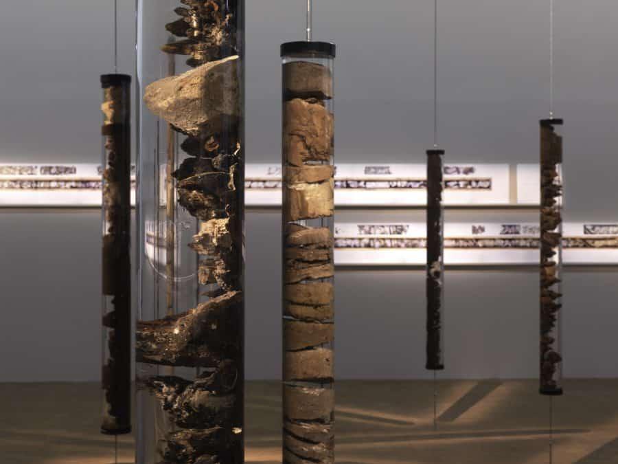 Prix Marcel Duchamp 2017 Joana Hadjithomas et Khalil Joreige ∏ Centre Pompidou, 2017, Audrey Laurans (9)
