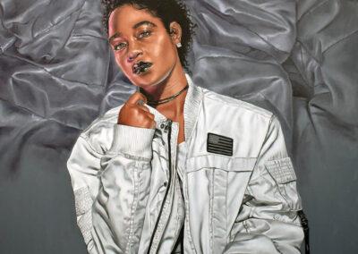 Monica-Ikegwu-Confined-72dpi