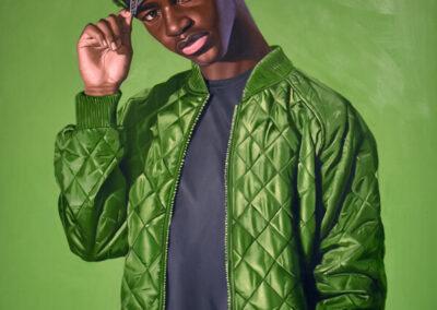 Monica-Ikegwu-Giddy-Green-72dpi