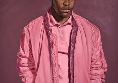 Monica-Ikegwu-Petty-Pink-72dpi